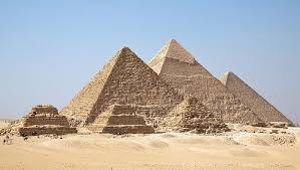 pyramideteam