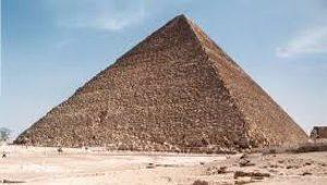 piramidentrepreneur