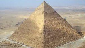 pyramideexec