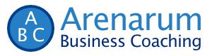 Arenarum logo